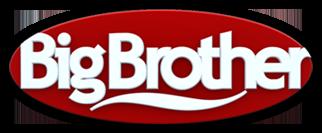 Big Brother (Greek TV series) - Wikiwand