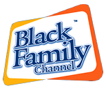 Black Family Channel