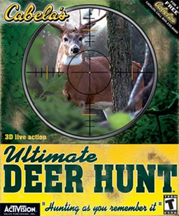 Image Result For Hunting Coloring Book