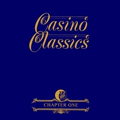 <i>Casino Classics: Chapter One</i> 1979 compilation album by various artists