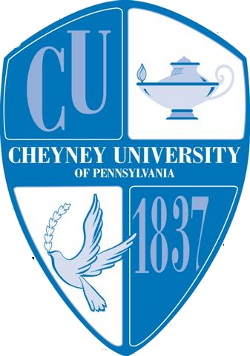 Cheyney University class of 1978
