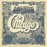 """Le """"jazz-rock"""" au sens large (des années 60 à nos jours) - Page 17 Chicago_-_Chicago_VI"""
