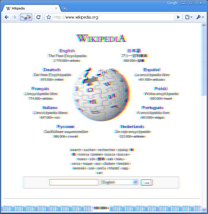 List of Google April Fools' Day jokes - Wikiwand