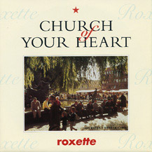 Church of Your Heart.jpg