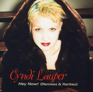 File:Cyndi Lauper Hey Now.jpg