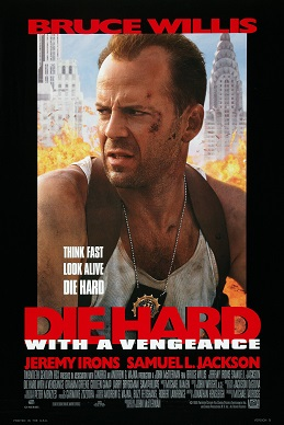 Die Hard With A Vengance.jpg