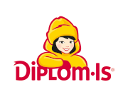 Diplom-Is logo.png