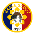 Eagle Scout (Boy Scouts of the Philippines).png