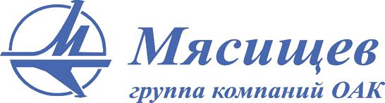 Myasishchev М-17 Eemz-r