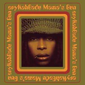 Erykah_Badu_-_Mama's_Gun.jpg