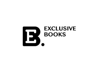 Image result for exclusive books logo