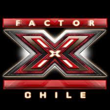 <i>Factor X</i> (Chilean TV series)
