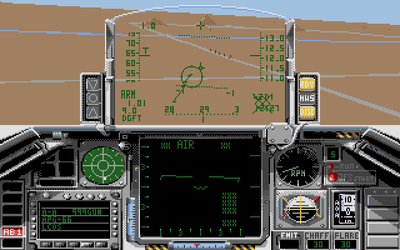 File:Falcon 1.0 in-game screenshot (Atari ST).png