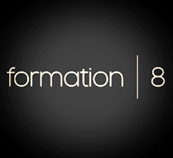 formation 8 investments