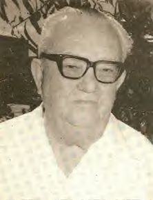 Francisco Matos Paoli Puerto Rican politician and independence advocate