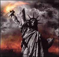 <i>IV: Constitution of Treason</i> 2005 studio album by God Forbid