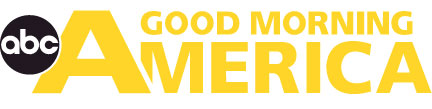 2002-2006 logo Good Morning America logo 2002.jpg