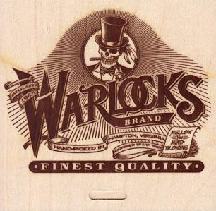 <i>Formerly the Warlocks</i> 2010 live album by Grateful Dead