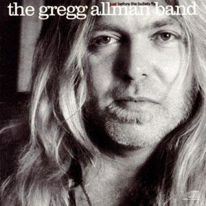 A rodar XXXVIII - Página 5 Gregg_Allman_Band_Just_Before_The_Bullets_Fly