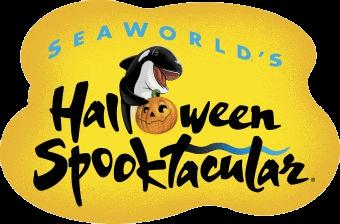 Halloween Spooktacular Seaworld.Halloween Spooktacular Wikipedia