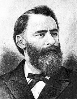 Harvey Putnam American politician