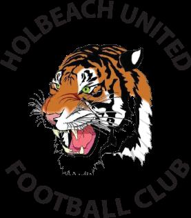 Holbeach United F.C. Association football club in England