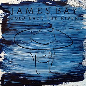 James Bay — Hold Back the River (studio acapella)
