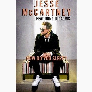 How Do You Sleep? (Jesse McCartney song)