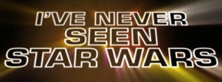 Celebrity star wars collectors series
