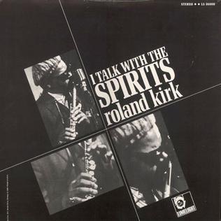 [Jazz] Playlist - Page 9 I_Talk_with_the_Spirits