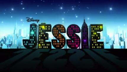 Soubor: Jesse TV seriál logo.png