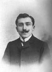 Joseph Vialatoux