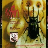Korn_blind.jpg