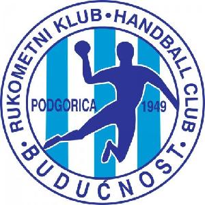 RK Budućnost Podgorica