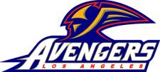 Los Angeles Avengers Arena football team