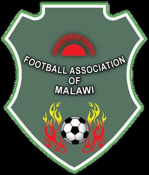 Malawi national football team - Wikipedia