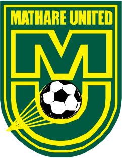 Mathare United F.C. association football club in Nairobi, Kenya
