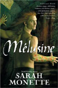 Melusine firsteditioncover.jpg