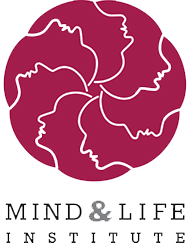Mind and Life Institute organization