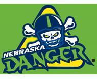 Nebraska Danger