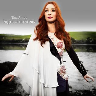 File:NightofHuntersAlbumCover.jpg