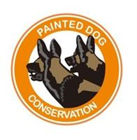 Painted Dog Conservation Logo.jpg