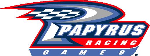 Nascar Logo Png Papyrus Design Group -...