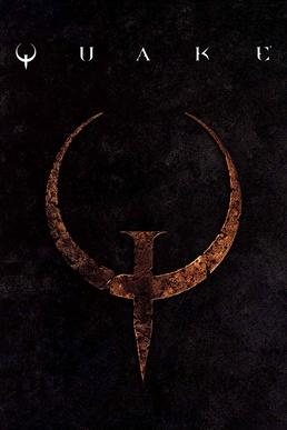 [Image: Quake1cover.jpg]