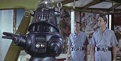 http://upload.wikimedia.org/wikipedia/en/4/4c/Robbie_Forbidden_Planet.jpg