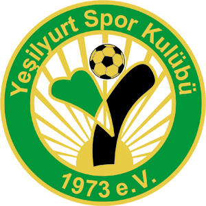 SV Yeşilyurt association football club