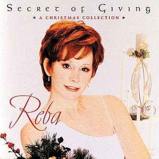 The Secret of Giving: A Christmas Collection - Wikipedia