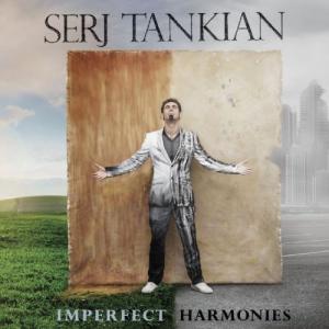 Торрент imperfect harmonies скачать торрент