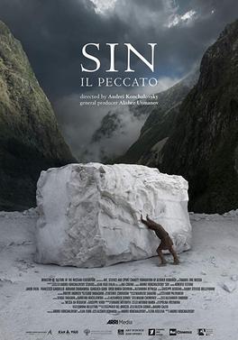 Sin 2019 Film Wikipedia