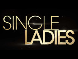 Single Ladies (TV series) title card.jpg